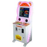 儿童拍拍乐套牛游戏机西部牛仔多合一投退币游戏机设备