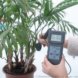 供应青岛土壤水份测量仪,土壤湿度检测仪