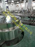 卤制食品生产线