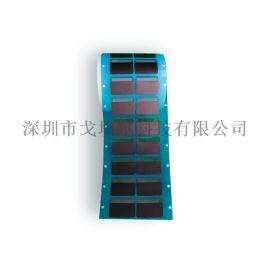 进口电子防水膜 深圳电子防水膜厂家