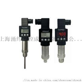 扩散硅压力变送器(TY-PBG1B1N)