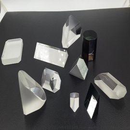 棱镜分光镜光学镜片定制加工