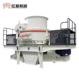 小型打砂机 移动式小型打砂机 矿山  小型打砂机厂家