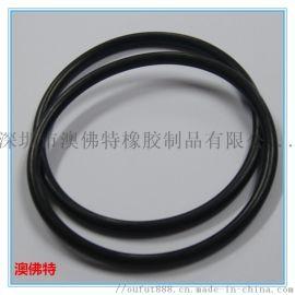 供应**橡胶密封圈|硅橡胶密封圈|橡胶密封圈厂家