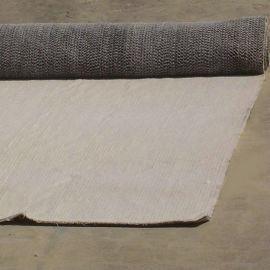 GCL钠基膨润土垫4.5kg生产加工