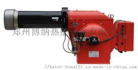 工业辽宁醇基燃烧机微正压燃烧醇基燃料燃油燃烧器