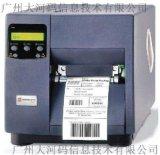 DATAMAX DMX-I-4208條碼印表機