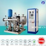 不鏽鋼無負壓供水設備,貝成二次供水設備廠家