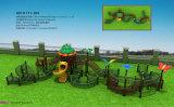 深圳儿童户外拓展训练器材,儿童体能攀爬网厂家