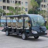 供應校園擺渡車,學校通勤車,電瓶觀光車,電動旅遊車
