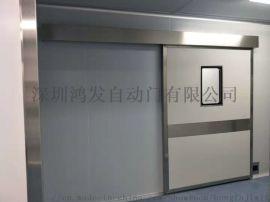 惠州惠城区 医用气密门质量以及安装应注重哪些方面