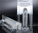 吸塑包装盒,吸塑厂家透明塑料盒子厂