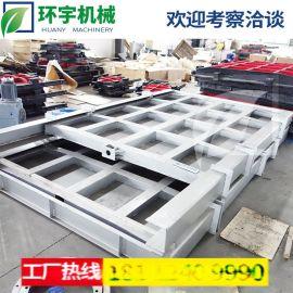 304不锈钢闸门渠道插板闸门钢制闸门不锈钢渠道闸门