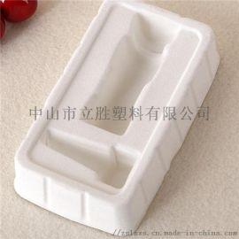 吸塑包装盒,吸塑厂家**防静电吸塑托盘,立胜吸塑厂
