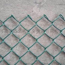 厂家供应   隔离防护勾花网