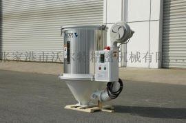 WD塑料节能热风干燥机