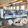 山东供应JZ600铝型材双头切割锯 质保一年