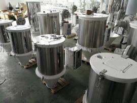 不锈钢料斗式干燥机 张家港料斗式干燥机