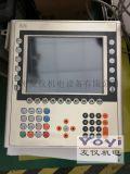 广州4PP281.1043-75贝加莱触摸屏维修
