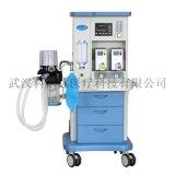SD-M2000D麻醉机(液晶屏)