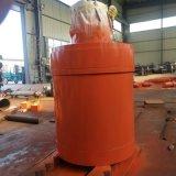 中国制造加工液压油缸 液压缸一整套生产线