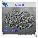 生产供应镍颗粒 99.95%纯度 高纯镍