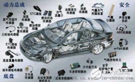 汽车车辆零配件激光焊接生产线