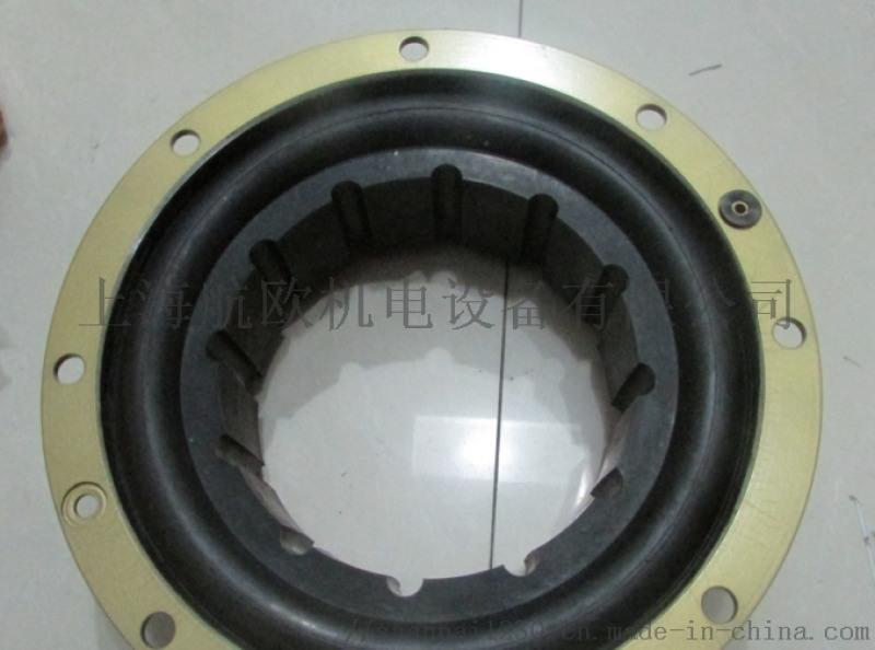 HYUNDAI电动机SF0400-SCM6