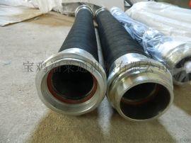 外层包塑金属穿线管防爆管直售