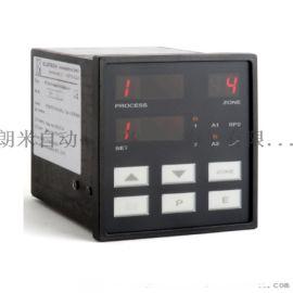 ELOTECH 多区温度控制器 (德国)
