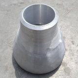 15CRMOG鋼管模壓大小頭