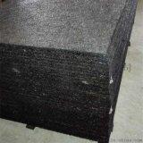 瀝青木絲板 瀝青纖維板 油浸木絲板