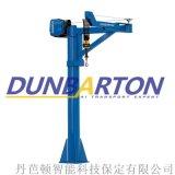 丹巴頓供應600kg智慧折臂機平衡器