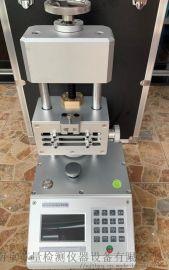 QYSXJ-01邵氏(橡胶)硬度计检定装置