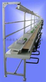 广州插件线生产厂家