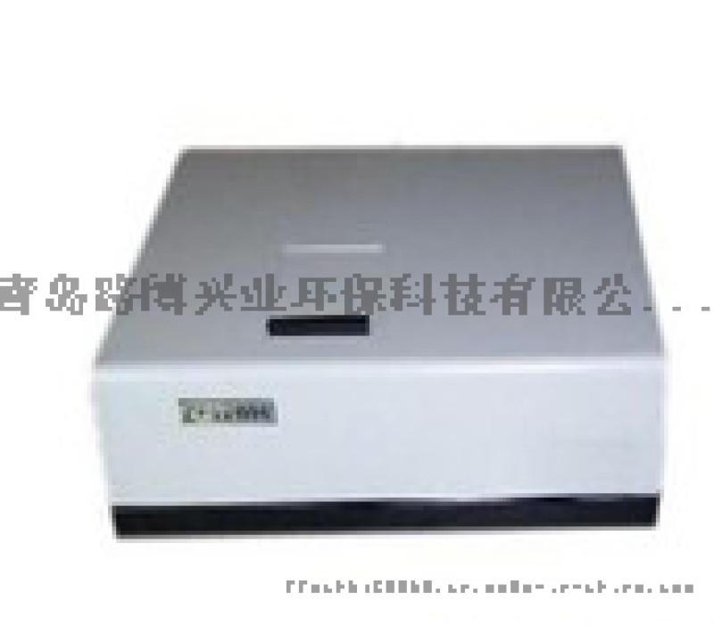 动植物油监测LB-OIL6 红外测油仪