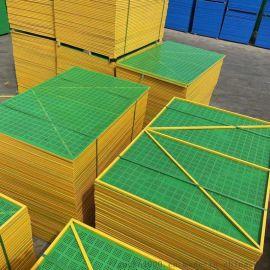 高层建筑爬架网 防护镀锌板圆孔冲孔网 施工建筑网片
