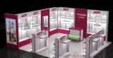 免費設計定做成都母嬰店貨櫃 母嬰展櫃 孕嬰店展櫃