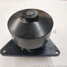 康明斯C8.3发动机水泵