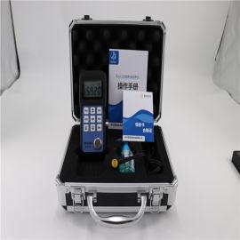 玻璃超声波测厚仪 RJH-120超声波测厚仪