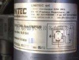 UNITEC SRL編碼器 UN/PRF100