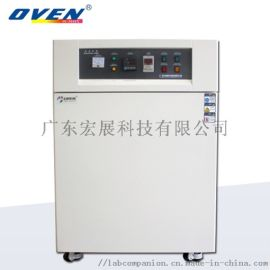 高温烘箱 精密烘箱 热老化试验箱