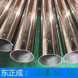 深圳201不锈钢装饰焊管,光面不锈钢装饰管厂家