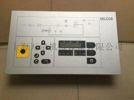 康普艾电脑控制器板面板控制器主控器DELCOS 3100=100005506