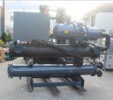苏州螺杆水冷机组 超低温专业定制优选厂家各种型号