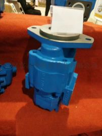 环卫设备CBY3063-275L齿轮泵价格