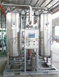 河北WTNG-60天然氣幹燥機 壓縮防爆氣體幹燥機