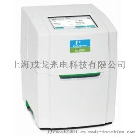 DA 6200™ 近红外肉类分析仪