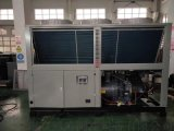 南京工業冷水機廠家 南京風冷式冷水機