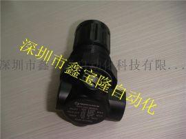 制氧機調壓閥R07-100-NNKG諾冠減壓閥